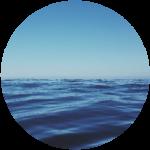2020_circles-water